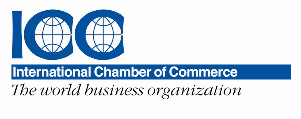 ICC - International Chamber of Commerce